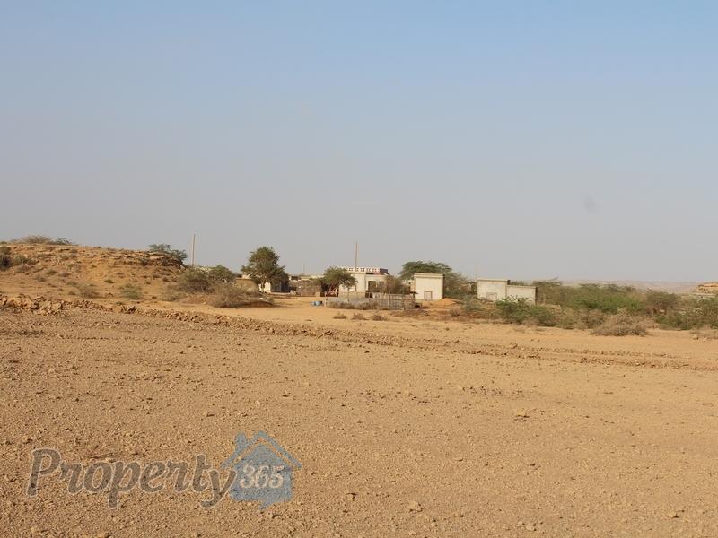dha-city-sector-6-photos (4)