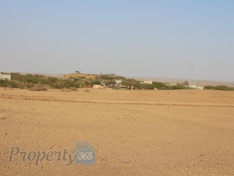 dha-city-sector-6-photos (5)
