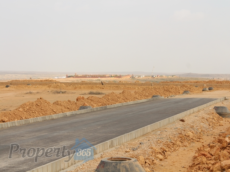 dha-city-sector-7 (101)