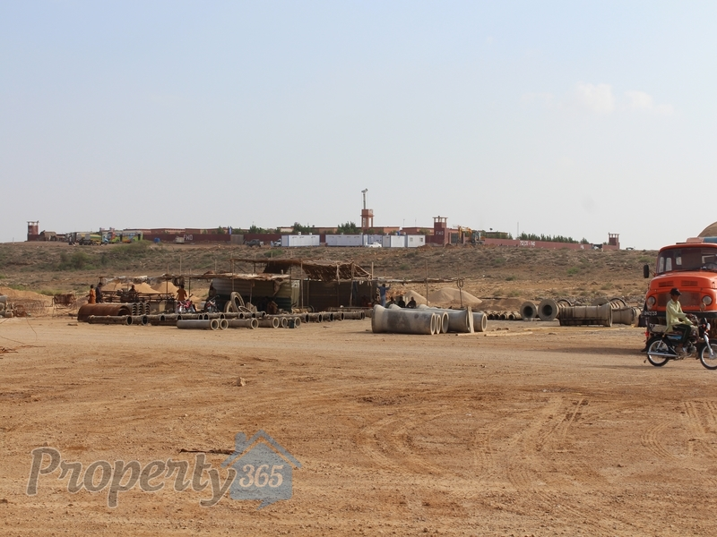 dha-city-sector-7 (104)