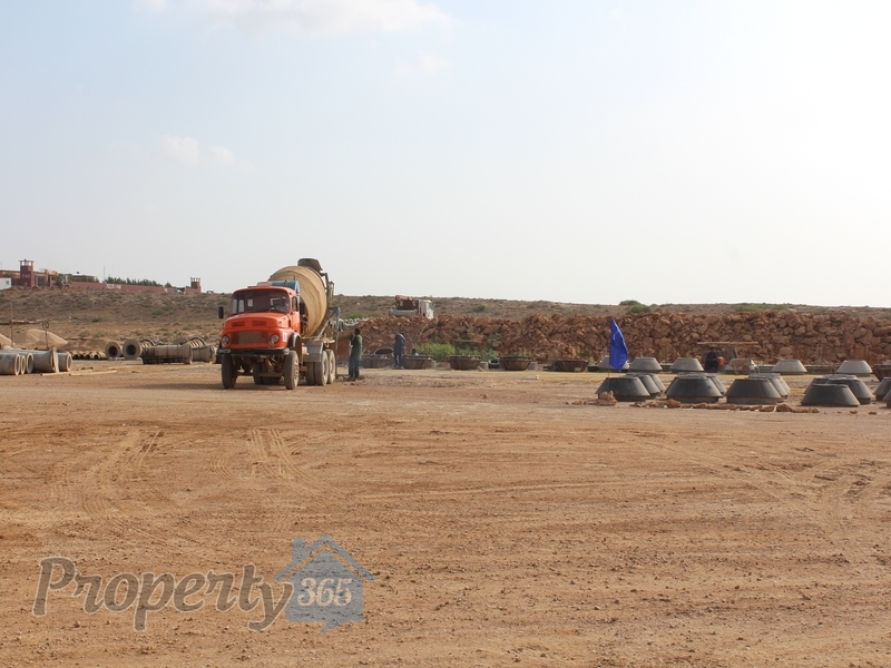 dha-city-sector-7 (105)