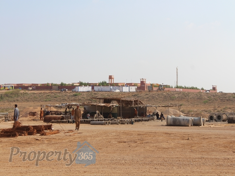 dha-city-sector-7 (106)