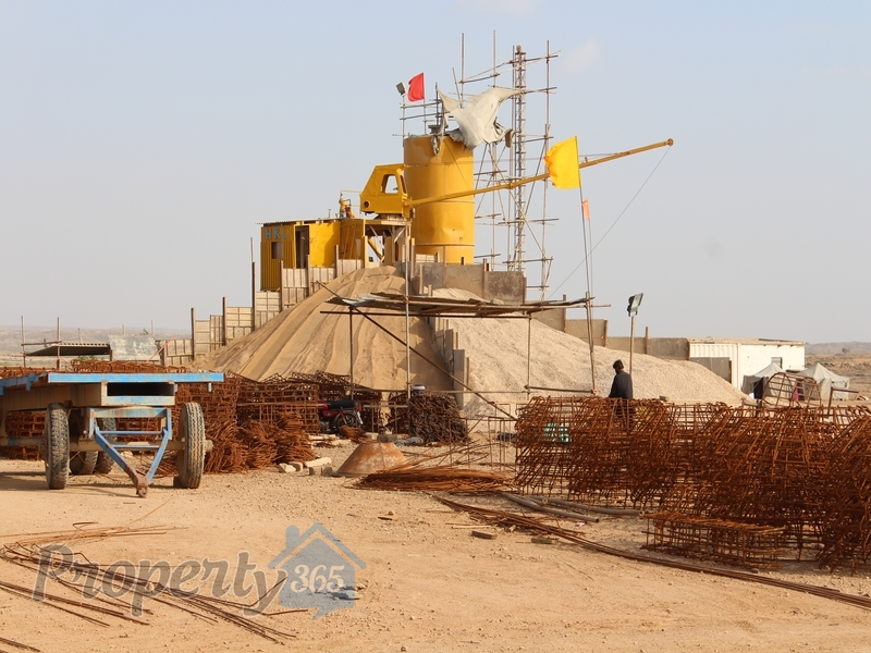 dha-city-sector-7 (107)