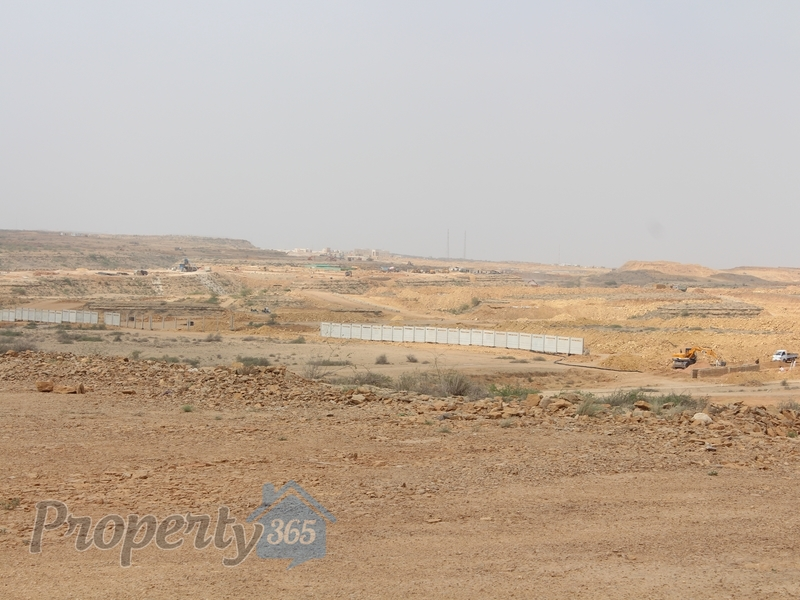 dha-city-sector-7 (12)