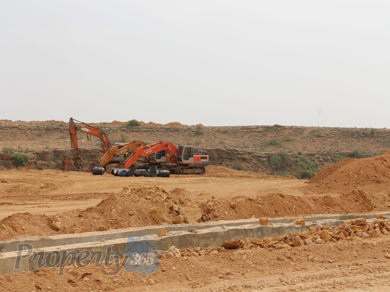 dha-city-sector-7 (14)