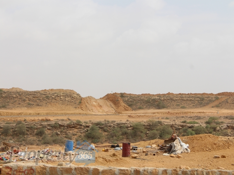 dha-city-sector-7 (15)