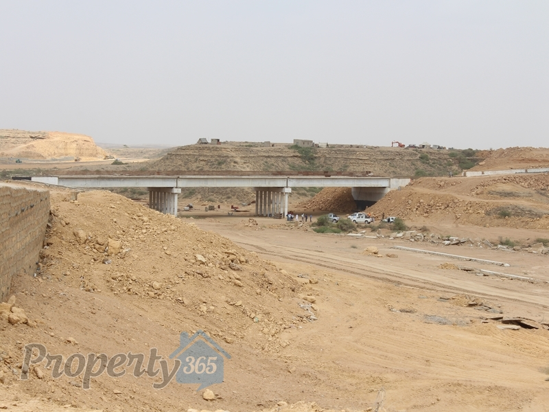 dha-city-sector-7 (16)