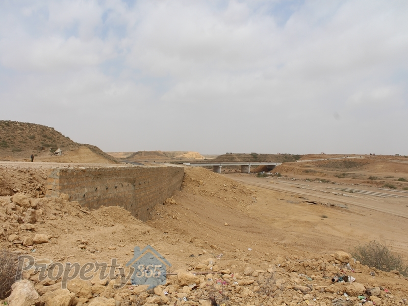 dha-city-sector-7 (17)