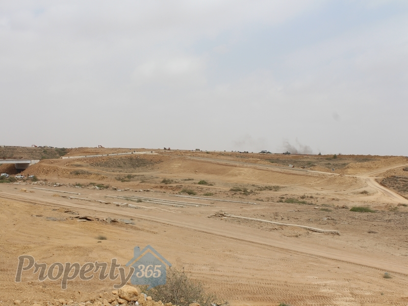 dha-city-sector-7 (18)