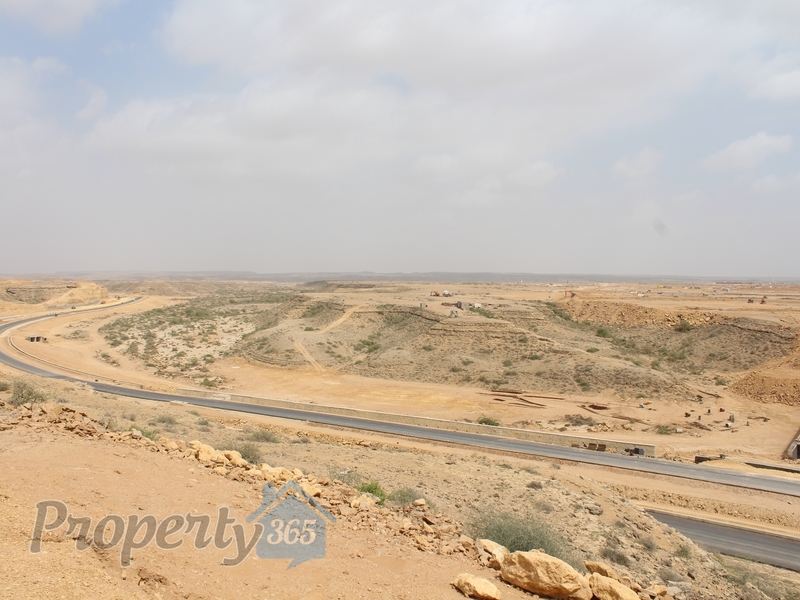 dha-city-sector-7 (2)