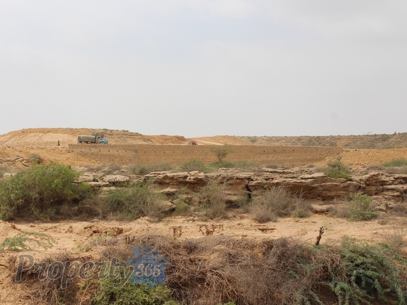 dha-city-sector-7 (22)