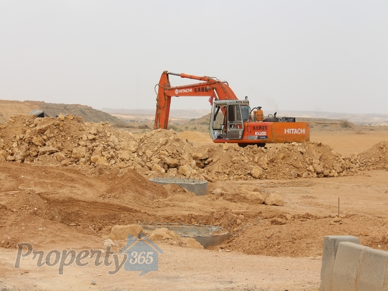 dha-city-sector-7 (26)
