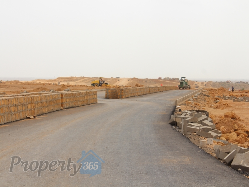 dha-city-sector-7 (29)