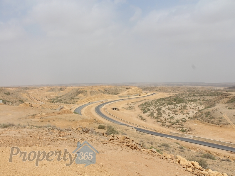 dha-city-sector-7 (3)