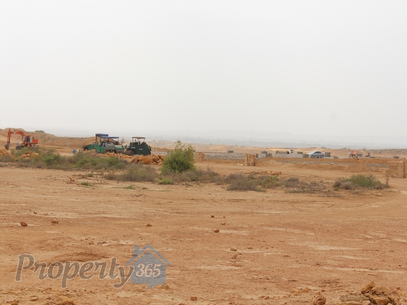 dha-city-sector-7 (30)