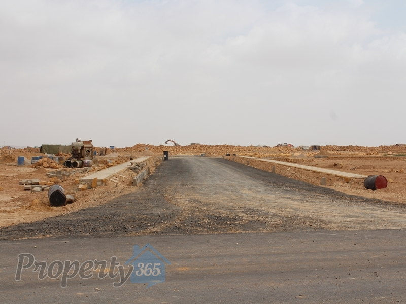 dha-city-sector-7 (31)