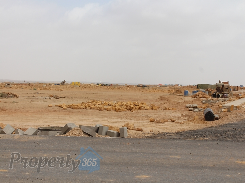 dha-city-sector-7 (32)