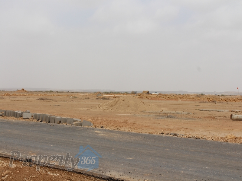 dha-city-sector-7 (33)