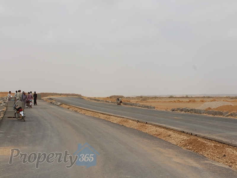 dha-city-sector-7 (34)