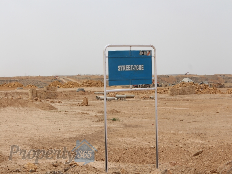 dha-city-sector-7 (35)