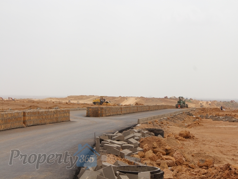 dha-city-sector-7 (36)