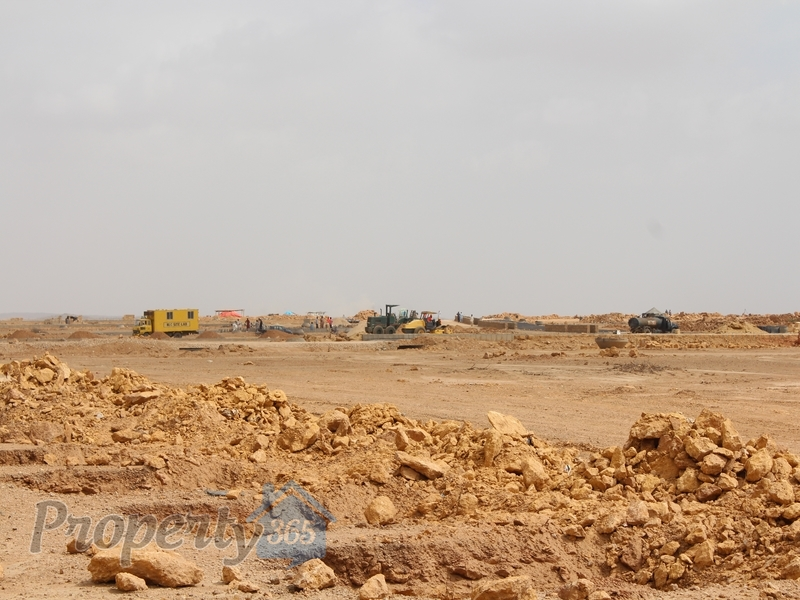 dha-city-sector-7 (39)