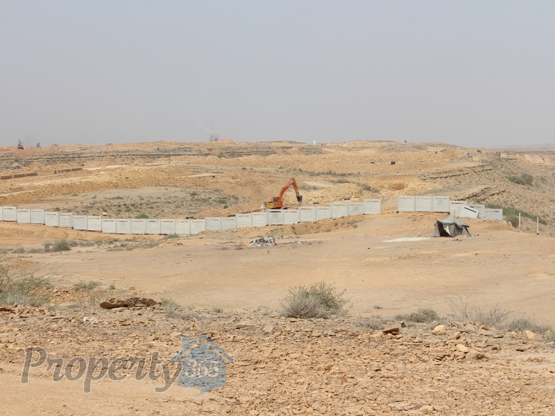 dha-city-sector-7 (4)