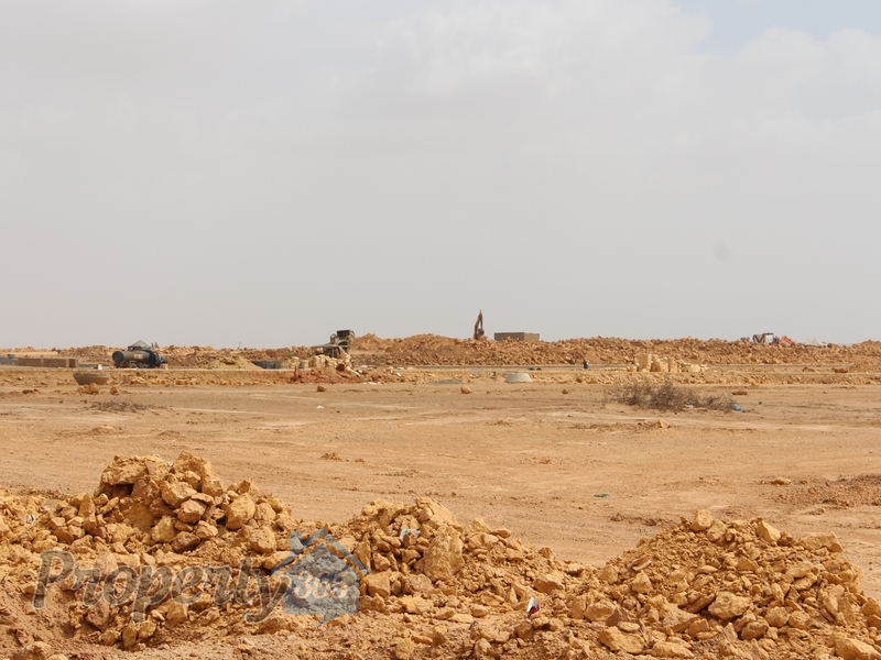 dha-city-sector-7 (40)