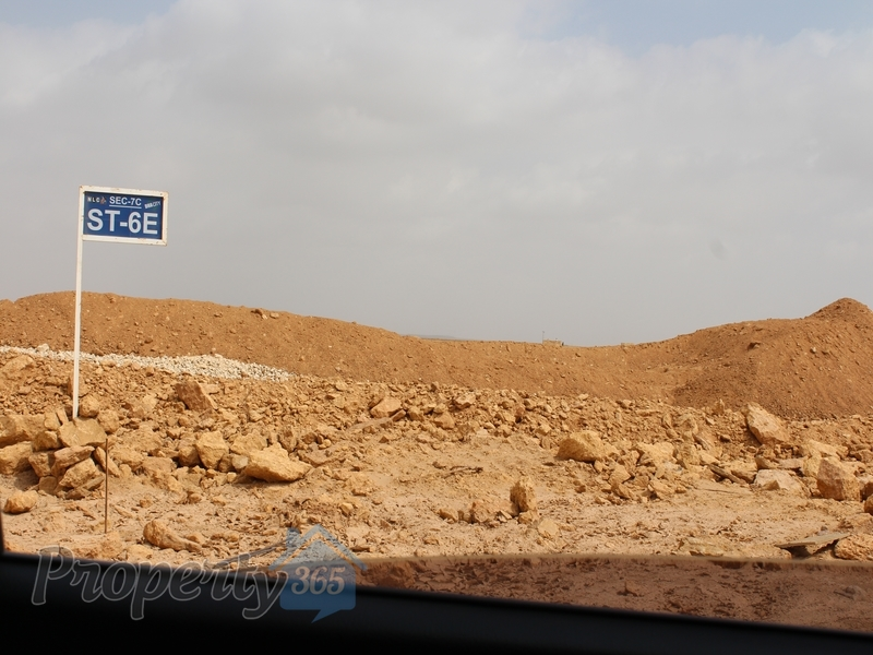 dha-city-sector-7 (41)