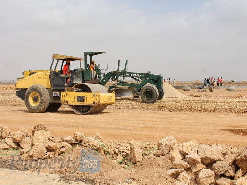 dha-city-sector-7 (42)