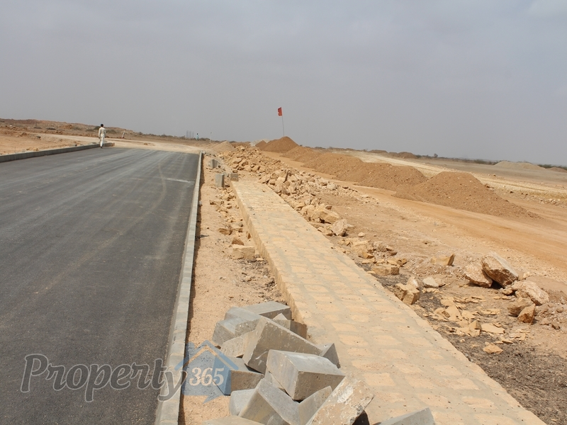 dha-city-sector-7 (43)