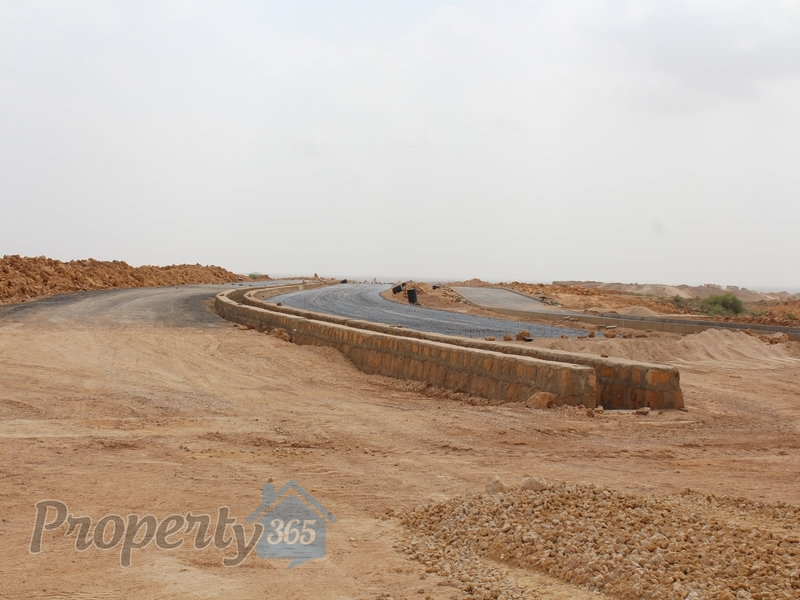 dha-city-sector-7 (46)