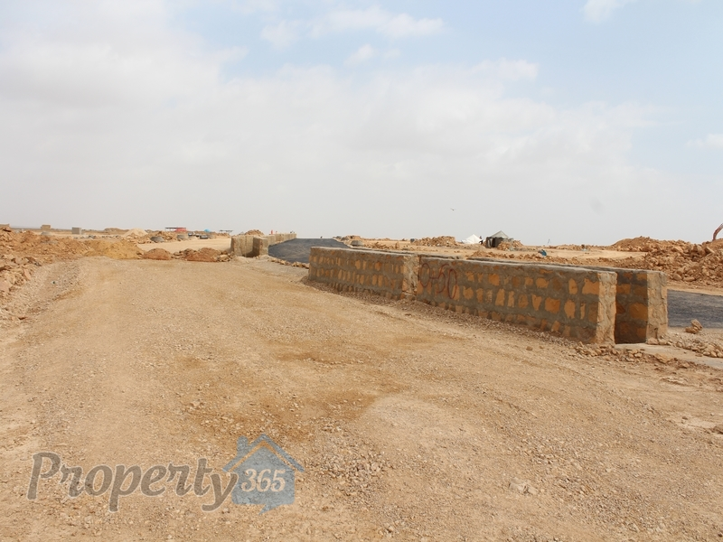 dha-city-sector-7 (47)