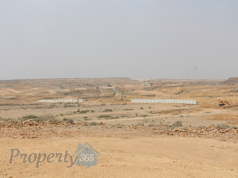 dha-city-sector-7 (5)