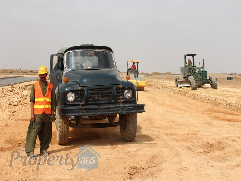 dha-city-sector-7 (51)