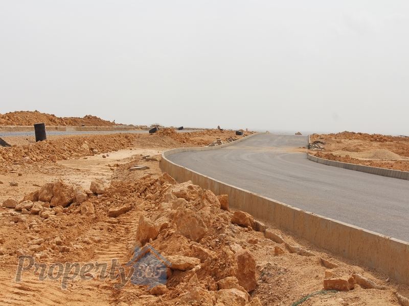 dha-city-sector-7 (52)