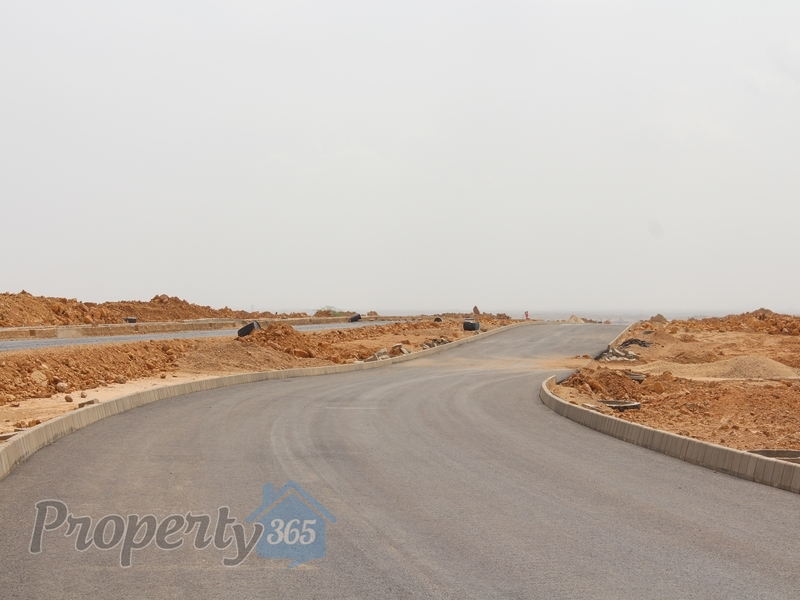 dha-city-sector-7 (53)