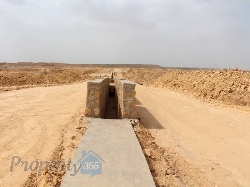 dha-city-sector-7 (55)