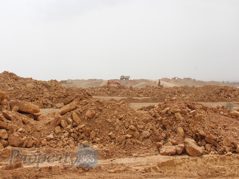 dha-city-sector-7 (57)