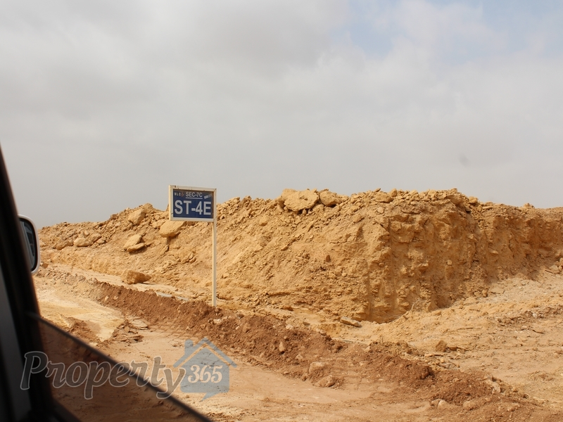 dha-city-sector-7 (58)