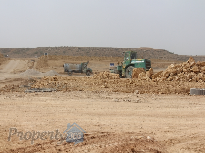 dha-city-sector-7 (59)