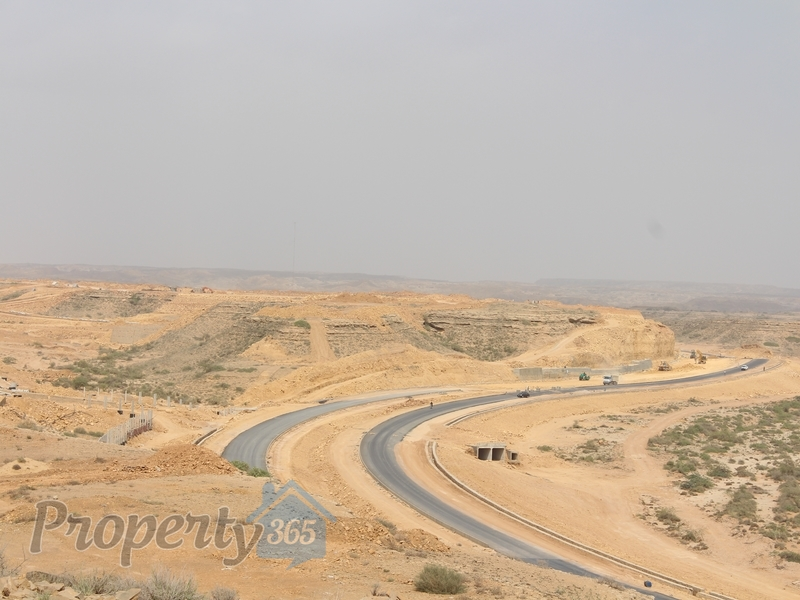 dha-city-sector-7 (6)