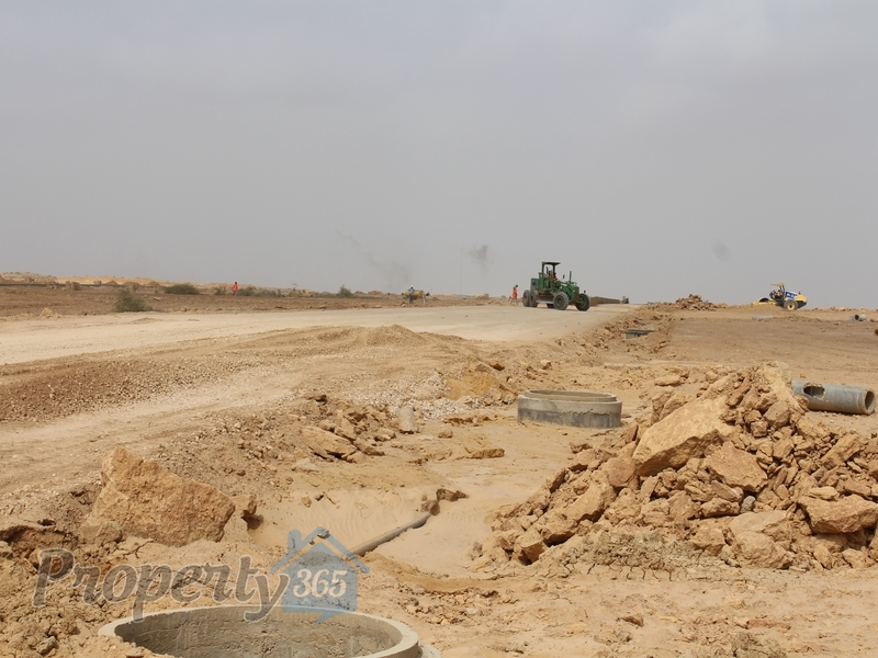 dha-city-sector-7 (60)