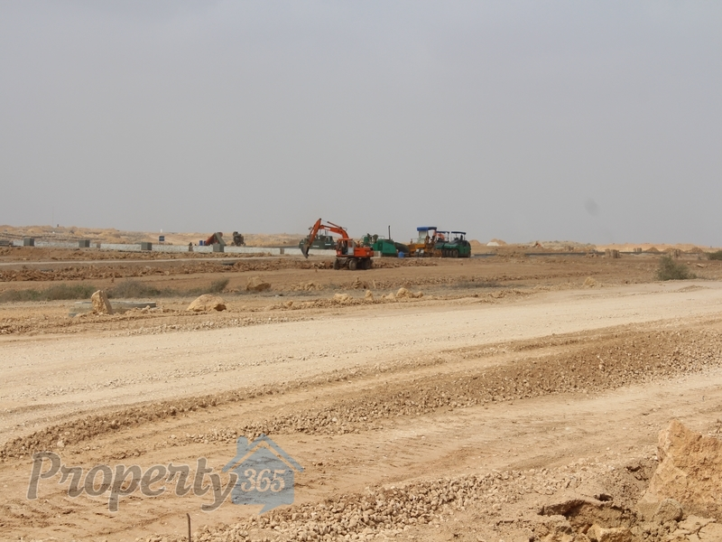 dha-city-sector-7 (61)
