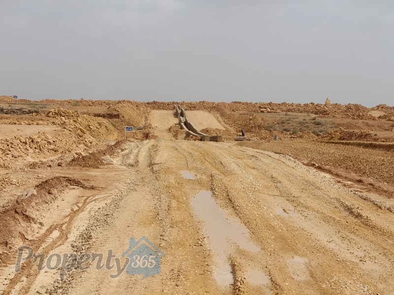 dha-city-sector-7 (62)
