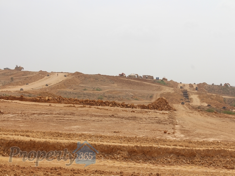 dha-city-sector-7 (63)