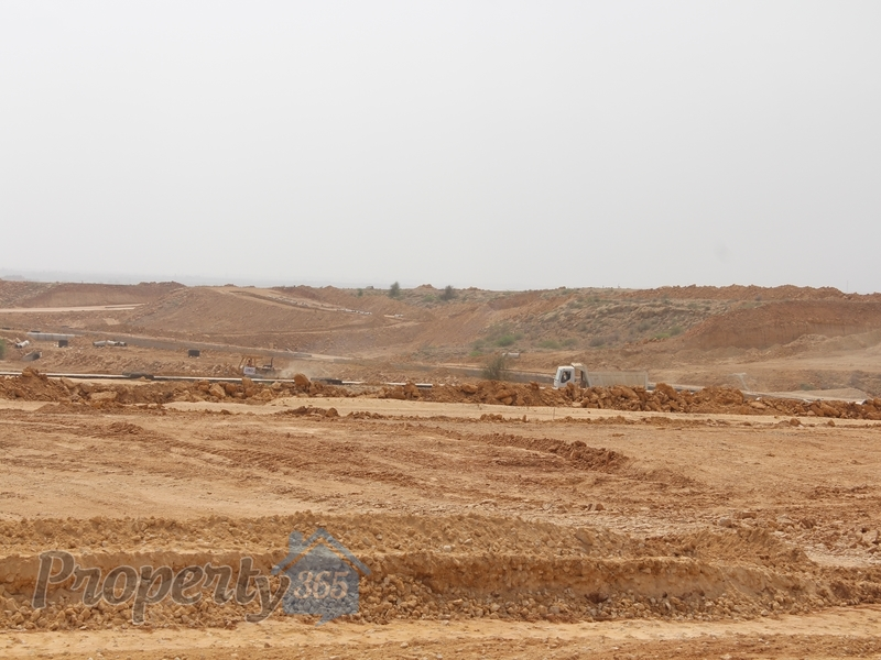 dha-city-sector-7 (64)