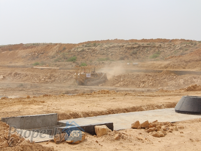dha-city-sector-7 (66)