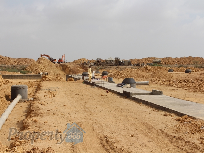 dha-city-sector-7 (67)