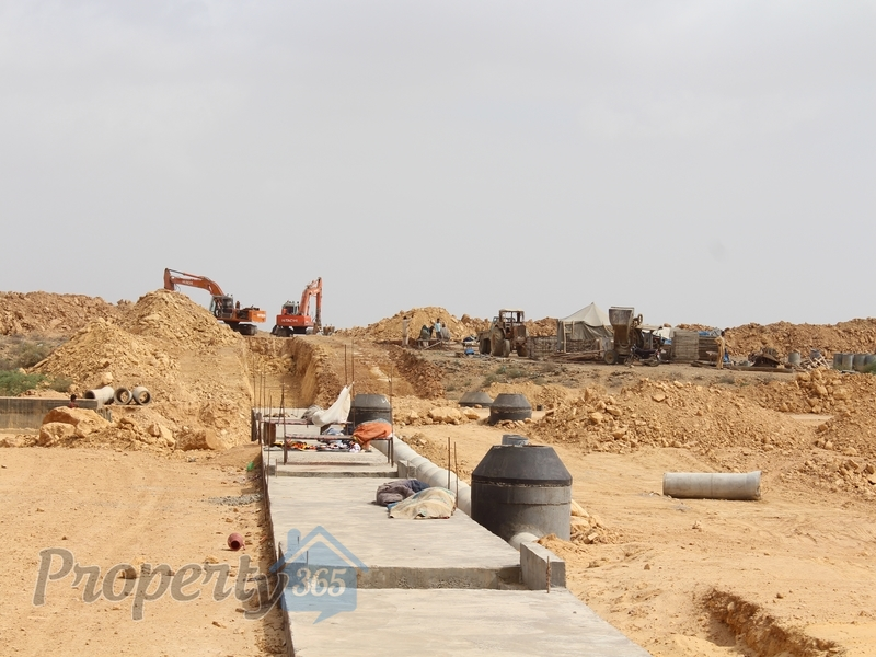 dha-city-sector-7 (69)